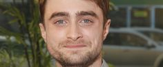 Daniel Radcliffe Takes Blood Pressure Medication For Cluster Headaches - But What Exactly Is The Condition?
