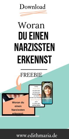 Lade dir die Checkliste und den Spickzettel herunter. Du findest beides in meiner Ressourcen Bibliothek. Intuition, Movie Posters, Toxic Relationships, Healthy Relationships, Cheat Sheets, One Sided Relationship, Inner Child, Gut Feeling, Film Poster