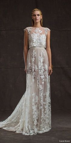 0a1d37abf2 Boho Pins  Top 10 Pins of the Week – Lace Wedding Dresses Best Wedding  Dresses