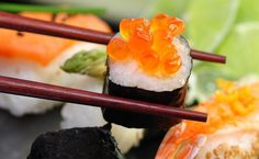 Dia Internacional do Sushi - http://superchefs.com.br/dia-internacional-do-sushi/ - #CarlosWatanabe, #DiaInternacionalDoSushi, #EmersonKim, #Gastronomia, #Haikai, #Sushi, #TelmaShimizuShiraishi