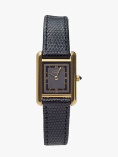 Trendy Watches, Watches For Men, Cartier Santos, Rolex, Gentleman Watch, Cartier Panthere, Cartier Tank, Luxury Watch Brands, Love Bracelets