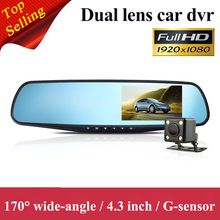 New Full HD 1080P Car Dvr Camera Novatek 96655 4.3 Inch Rearview Mirror Digital Video Recorder Dual Lens Registrar Camcorder    WELCOME TO OUR STORE      US $27.99  http://insanedeals4u.com/products/new-full-hd-1080p-car-dvr-camera-novatek-96655-4-3-inch-rearview-mirror-digital-video-recorder-dual-lens-registrar-camcorder/  #shopaholic #dailydeals