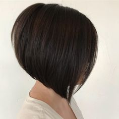 Wedge Hairstyles Back View,wedding hairstyles for kids,boho hairstyles haircuts and fringe hairstyles waves ideas. Inverted Bob Hairstyles, Wedge Hairstyles, Asymmetrical Hairstyles, Short Bob Haircuts, Fringe Hairstyles, Hairstyles Haircuts, Black Hairstyles, Wedding Hairstyles, Drawing Hairstyles
