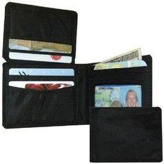 credit card extra benefits
