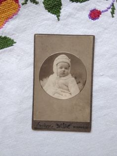 Antique Hungarian sepia CDV/visit card/photo with cute little boy, baby, atelier Szilagyi Budapest early 1900s' Cute Little Boys, Beautiful Little Girls, Etsy Shipping, Budapest, How To Look Pretty, Children, Kids, Antiques, Baby