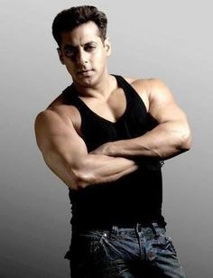 Salman Khan attitude pictures collection & handsome look - Life is Won for Flying (wonfy) Shahrukh Khan, Salman Khan Photo, Francisco Lachowski, Jay Ryan, Jessica Jung, Boys Over Flowers, Akshay Kumar, Bollywood Stars, Bollywood Images