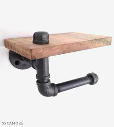 Reclaimed-wood-and-pipe-toilet-paper-holder-1427230080
