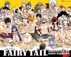 Fairy Tail Zero 13 - Page 2