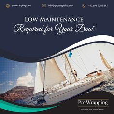 Best Interior, Interior And Exterior, Best Yachts, Boat Wraps, Free Quotes, Wrapping, Greece, Soap, Touch