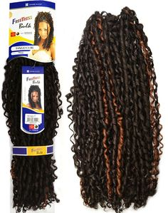 16 ideas for crochet braids freetress tango natural hair Faux Locs Hairstyles, Sporty Hairstyles, Crochet Braids Hairstyles, Black Girls Hairstyles, Twist Hairstyles, Woman Hairstyles, Curly Crochet Hair Styles, Crochet Braid Styles, Curly Hair Styles