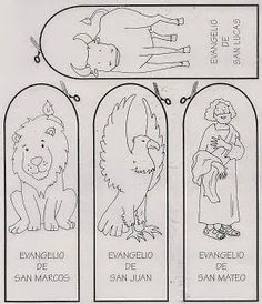 The Good Samaritan Bible Mazes: Can your kids lead the