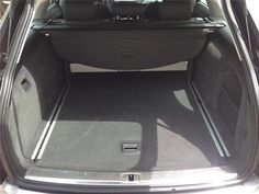 Audi A6 allroad 3.2 FSI - 12