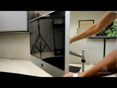 25 Best Monoprice How-To Videos images in 2012 | Wifi, Ab
