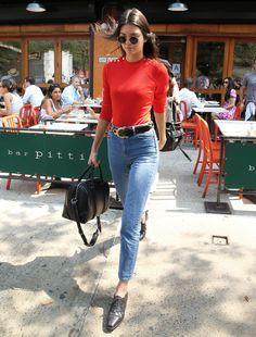 Su 60 2019 Of Immagini Fantastiche Outfits Olivia Celebrities Nel nnHvfR