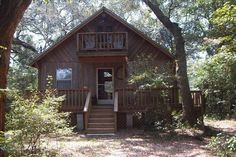 Suwannee River Cabin Rental | Florida Fun | Pinterest | Vacation, Rivers  And Explore