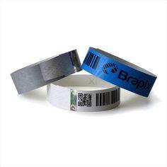 Pulseiras para eventos Cuff Bracelets, Jewelry, Fashion, Moda, Jewlery, Jewerly, Fashion Styles, Schmuck, Jewels