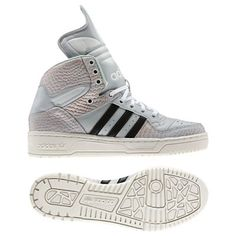 huge selection of b711a adc1b adidas Attitude Logo Shoes 1980s Shoes, Adidas Attitude, Logo Shoes, Kinds  Of Shoes