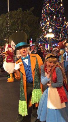 Disney Day, Disney Trips, Disney Love, Disney Magic, Disney Parks, Walt Disney, Disney World Pictures, Disney Princess Pictures, Disney Princess Dresses