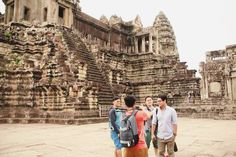 Captured Cambodia memories #angkorwat #temple #Siamreap #cambodia #travelwriter #travel #instatravel #travelgram #tourism #wanderlust #ilovetravel #instatravelling #instavacation #travelblogger#travelling #trip #traveltheworld #igtravel #getaway #travelblog #instago #travelpics #tourist #wanderer #travelphoto #mytravelgram #visiting #travels #pinoysg #pinoy by iand027
