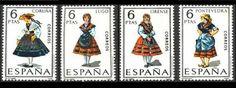 Galicia (España)