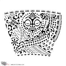 Risultati immagini per maori avambraccio flash