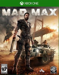 Mad Max - Xbox One by Warner Home Video - Games, http://www.amazon.com/dp/B00DFT0WVU/ref=cm_sw_r_pi_dp_xxzGvb0Z88ANT