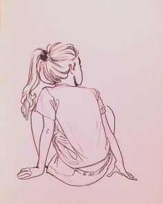 Me encantaría ser mas madura, y poder hacer que el aburrimiento no exsistiera en…