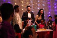 Latest Images of Inaiyathalam Movie Stills Hot Gallerywww.vijay2016.com