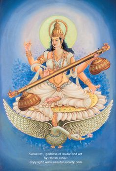 Indian Meditation Music for Morning and Evening Meditation Indian Meditation Music, Evening Meditation, Saraswati Picture, Shri Hanuman, Radhe Krishna, Durga, Indian Art Gallery, Saraswati Goddess, Spiritual Images