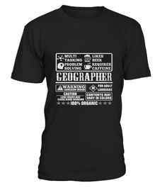 # Best GEOGRAPHER 100% ORGANIC T SHIRTS front T Shirt .  shirt GEOGRAPHER 100% ORGANIC T-SHIRTS-front Original Design. Tshirt GEOGRAPHER 100% ORGANIC T-SHIRTS-front is back . HOW TO ORDER:1. Select the style and color you want: 2. Click Reserve it now3. Select size and quantity4. Enter shipping and billing information5. Done! Simple as that!SEE OUR OTHERS GEOGRAPHER 100% ORGANIC T-SHIRTS-front HERETIPS: Buy 2 or more to save shipping cost!This is printable if you purchase only one piece. so…