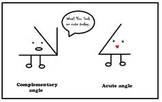Maths joke :)