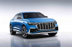 Audi-Q8-concept-front-three-quarter-04-57