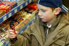 Malnutrición ¿cuál es su auténtico coste?