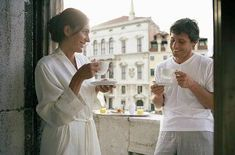 El blog de Mónica Tantra, Interview, Diabetes, White Dress, Amor, Health, Hipster Stuff, My Wife