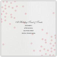 Paperless Post   Invitations   Wedding   Bridal Shower   Wedding Ideas    Pinterest   Posts, Wedding And Paperless Post