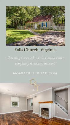 40 falls church virginia ideas in 2020 falls church virginia northern virginia 40 falls church virginia ideas in 2020