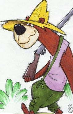 Zé Old Cartoon Movies, Classic Cartoon Characters, Cartoon Tv, Classic Cartoons, Vintage Cartoon, Cartoon Shows, Old School Cartoons, Adult Cartoons, Old Cartoons