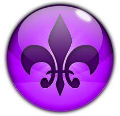 http://fc01.deviantart.net/fs71/f/2013/284/d/f/saints_row_icon__gloss__by_omegarix93-d6q4see.png