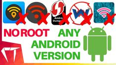 To Hack Any Wifi on Android phone - New Method No Root Android Computer, Wifi Password, Hack Wifi, Hacks, Phone, Blog, Life, Technology, Telephone