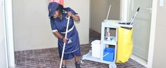 Koreserv know how to clean your office and residential area. We have vast experienced to offer the healthy and hygienic environment.  Click this link  www.koreserv.co.za/cleaning  and find much more about the all types of cleaning services.