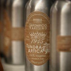 Tundra Artica has arrived! #oud #sandalwood #amber goodness @Sap_Varesino @saponificio_varesino #wetshaving #thestraywhisker #shave #lithgow