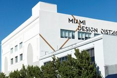 Miami Design District: Las cosas para no perderse!
