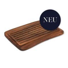 Schneidebretter – STILLSEGLER Cutting Board, Shoe Polish, Boards, Cleaning, Handmade, Wood, Cutting Boards