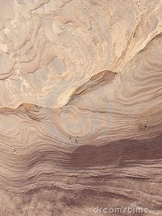 Layers, swirl, texture.