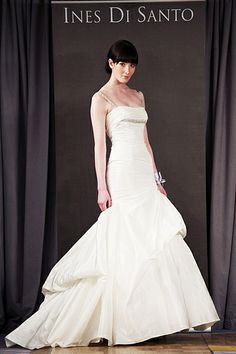 Photos: Wedding Dresses for a Ruler Body