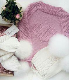 Свитер шапка снуд шарф вязаный комплект зимний осенний