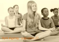 Yoga for Children - Learn more about yoga poses for kids to improve concentration, boost confidence. Make your kids to learn how to do yoga exercise at home Yoga for Kids have different asanas to benefit in lifestyle. Childrens Yoga, Childrens Books, Chico Yoga, Sitting Posture, Yoga Books, Improve Concentration, Kid Poses, Yoga For Kids, Yoga Benefits