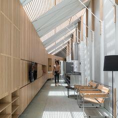 Gallery of 303 House / Sawadeesign Studio - 18