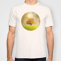 #Society6                 #love                     #Energy #love #T-shirt #Viviana #Gonz?lez           Energy & love T-shirt by Viviana Gonz?lez                                     http://www.seapai.com/product.aspx?PID=1514820