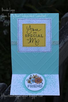 Crafting for sanity? Or insanity?: National Stamping Month Blog Hop